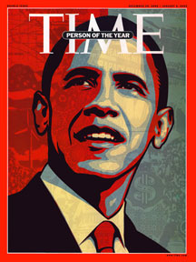 obama-time-cover1