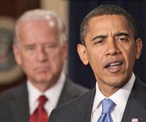 obama_and_joe