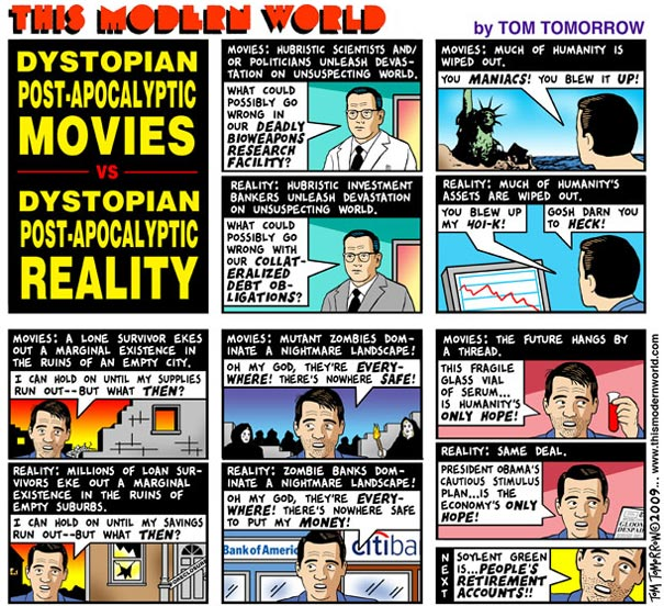 tom_tomorrow