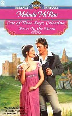 Romance Novel Hot Explicit Sex For Women