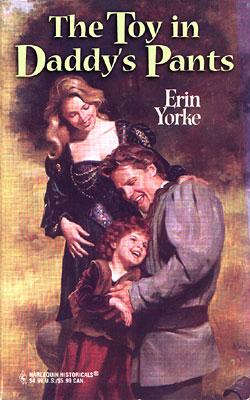 Portadas de Novelas Romanticas editadas :D